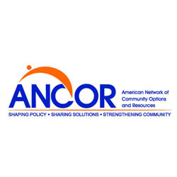 Ancor-American Network of Communtiy Options and Resources
