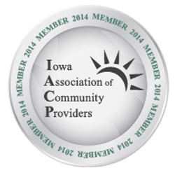 Iowa Association of Community Providers