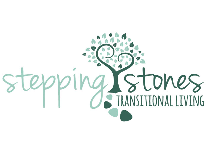 Stepping Stones Transitional Living Center