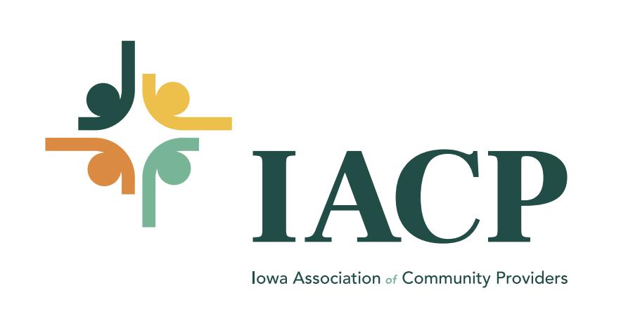 Iowa Association of Community Providers